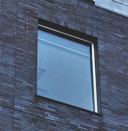 Prisförslag på fönsterputs